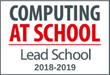 Computing At School - Lead School 2016-2017